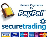 Paypal_payments_online